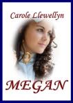 Megan Final Cover 1