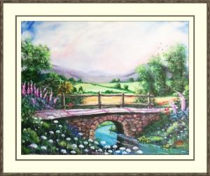 The Bridge (1)