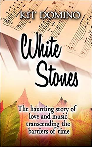 white-stones-cover